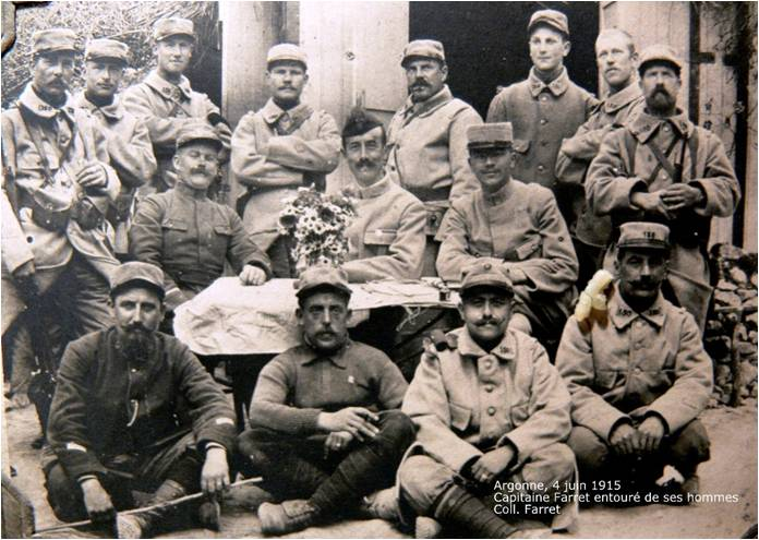 Farret11 image 1 Groupe officiers.jpg