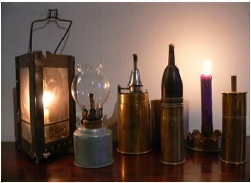 Farret14 image 2 Lanternes.jpg