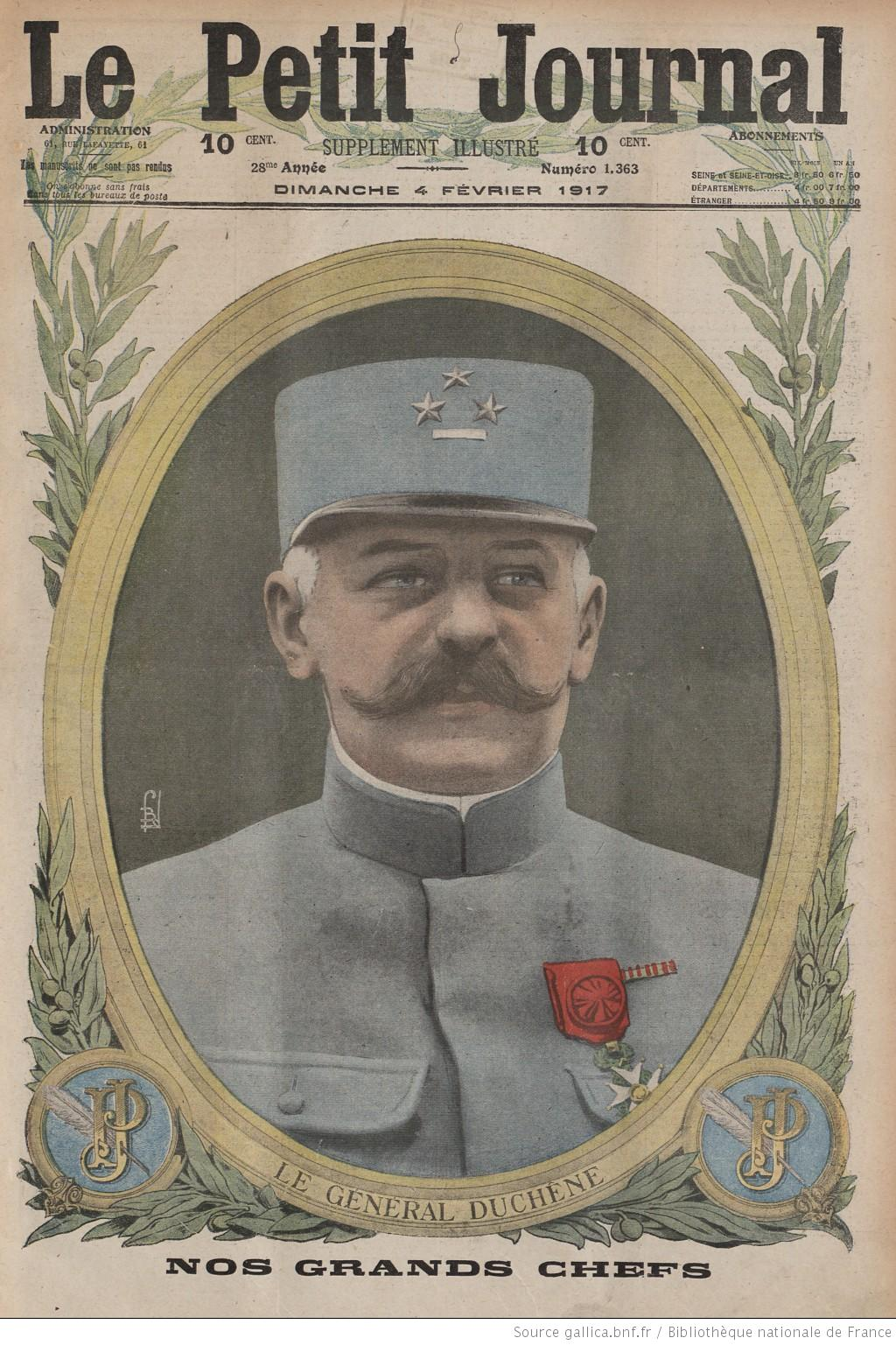 LPJ Illustre 1917-02-04 A.jpg