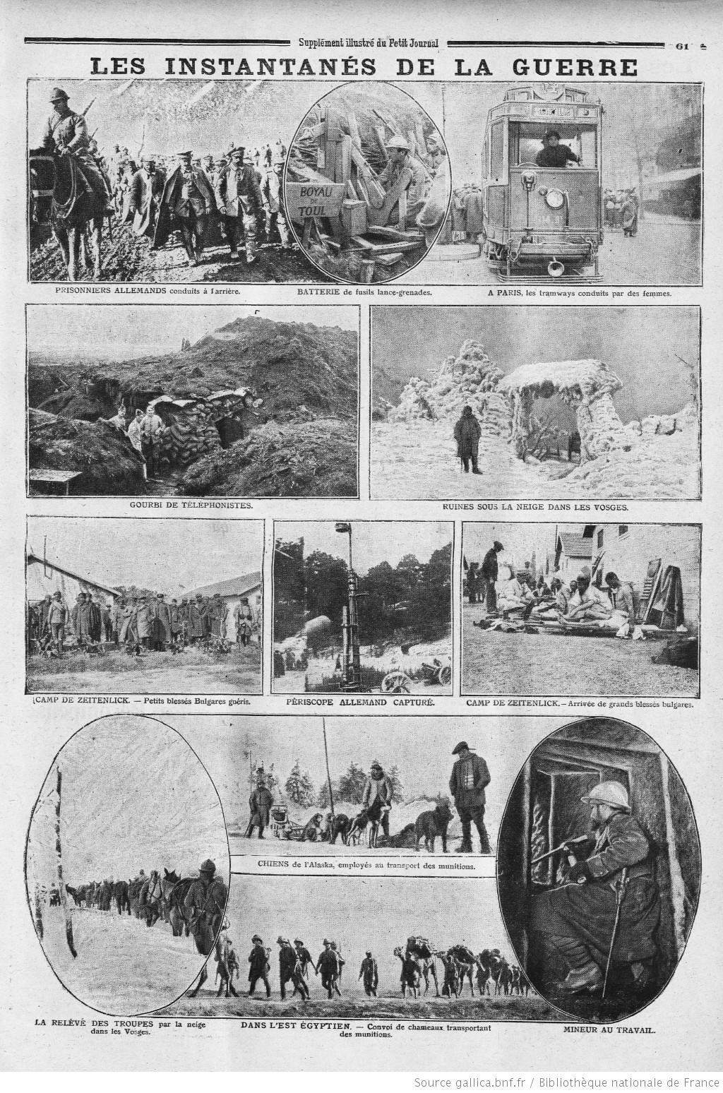 LPJ Illustre 1917-02-25 C.jpg