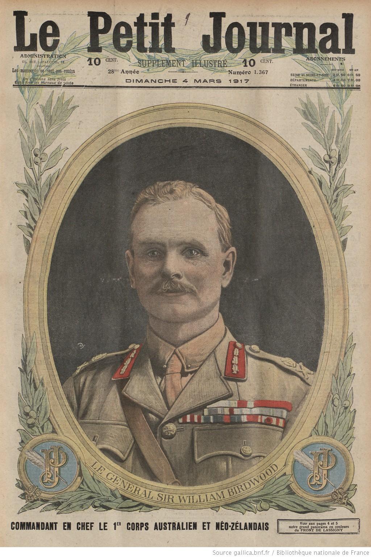 LPJ Illustre 1917-03-04 A.jpg