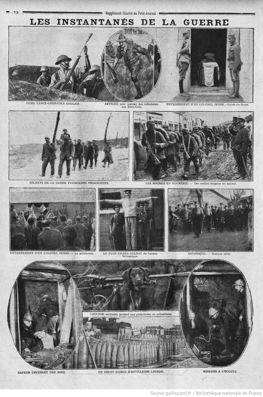 LPJ Illustre 1917-03-04 C.jpg