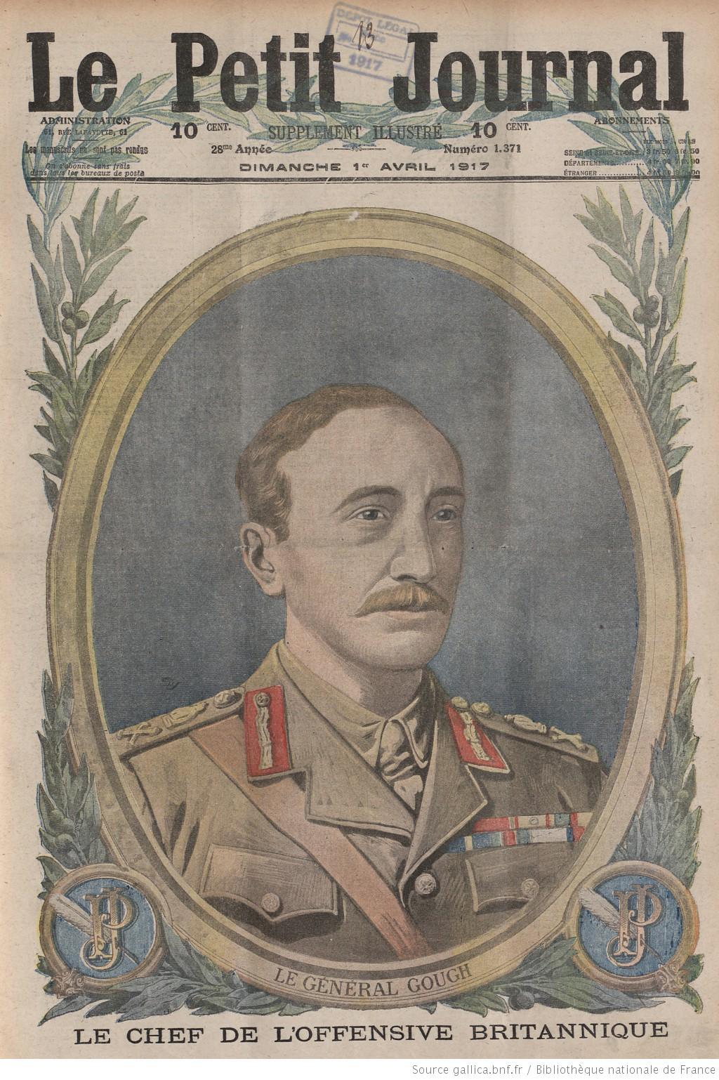 LPJ Illustre 1917-04-01 A.jpg