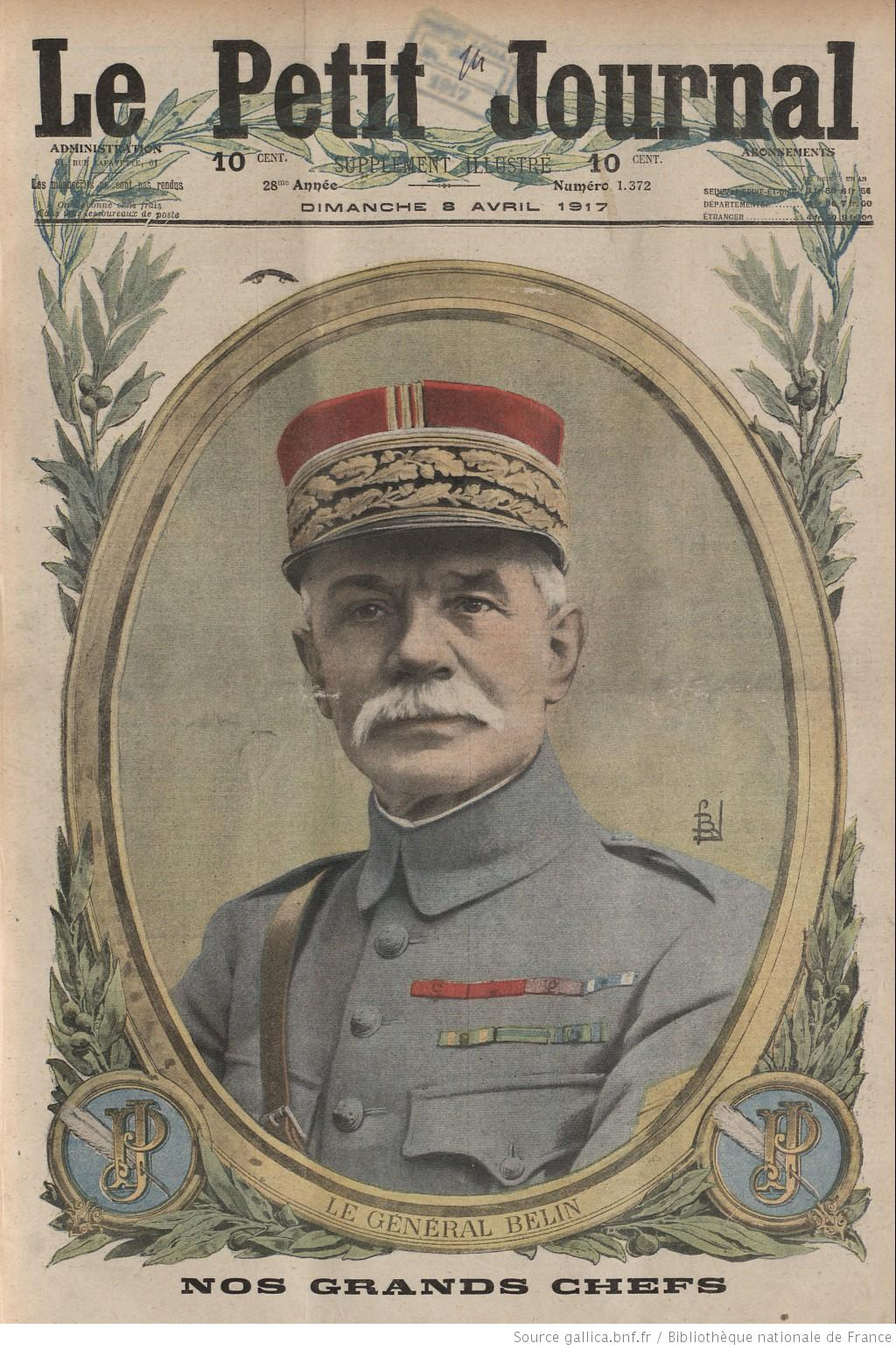 LPJ Illustre 1917-04-08 A.jpg