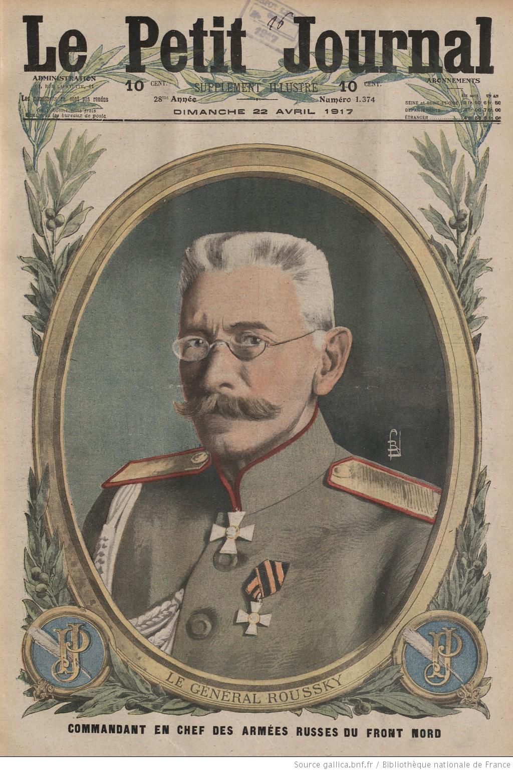 LPJ Illustre 1917-04-22 A.jpg