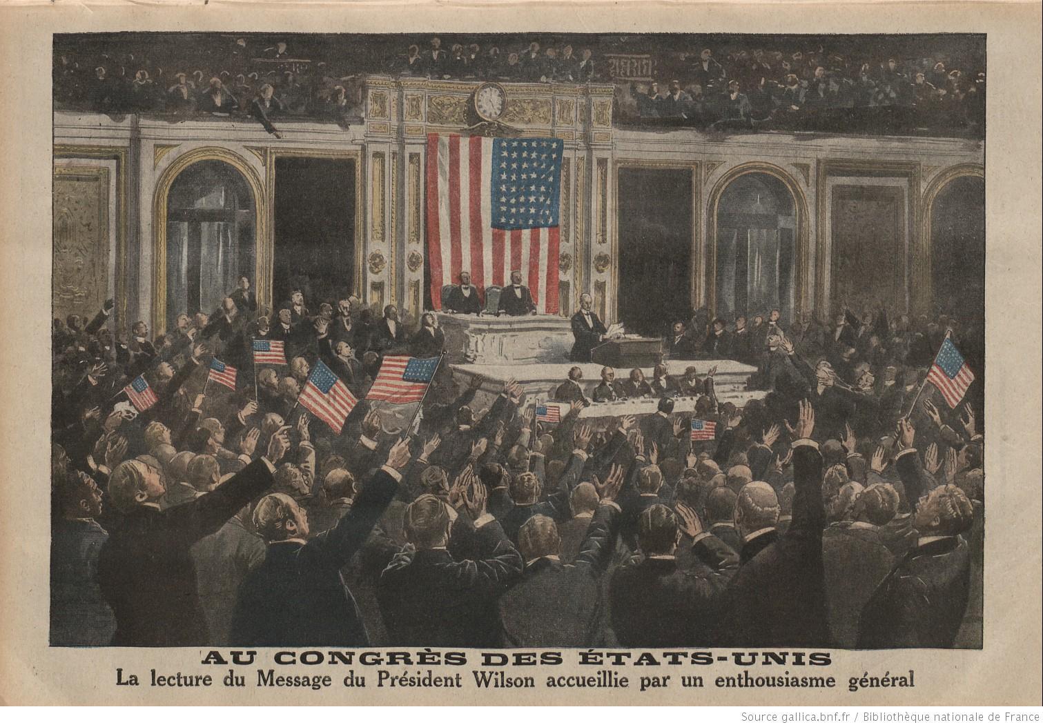 LPJ Illustre 1917-04-22 B.jpg