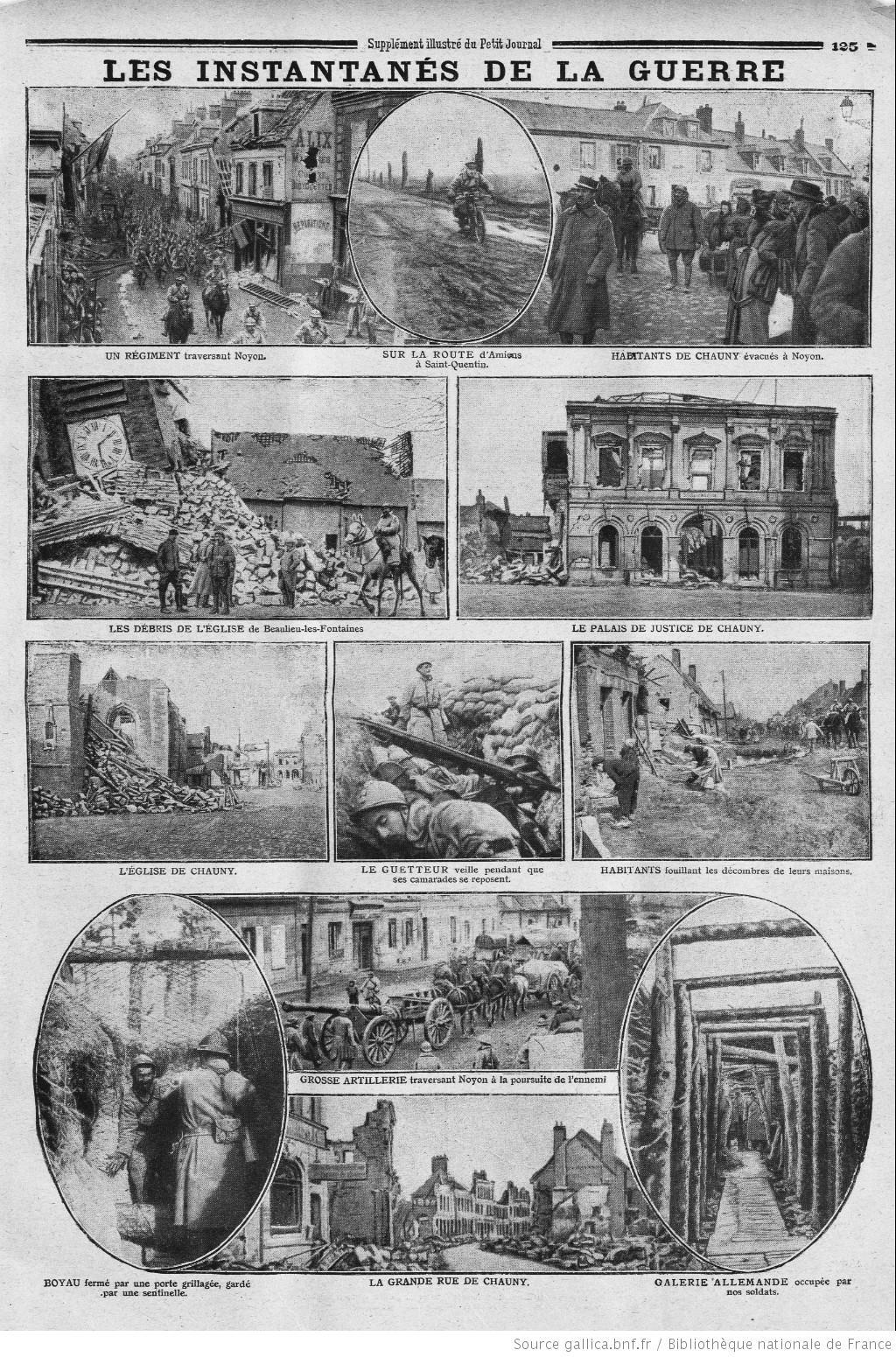 LPJ Illustre 1917-04-22 C.jpg