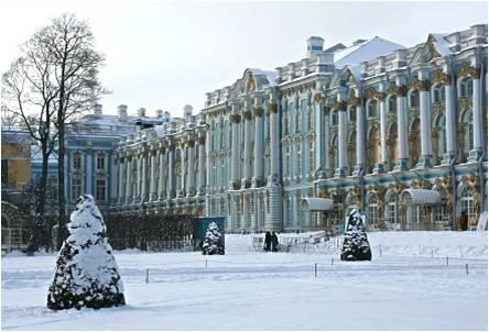 1917 Palais Tsarskoïe Selo.jpg