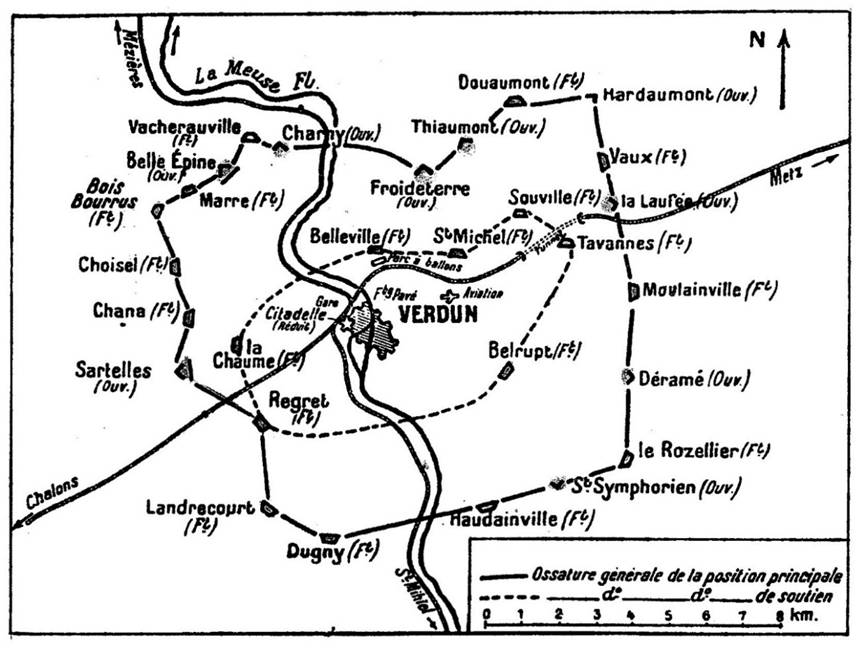Farret18 image 1 Place forte de Verdun.jpg