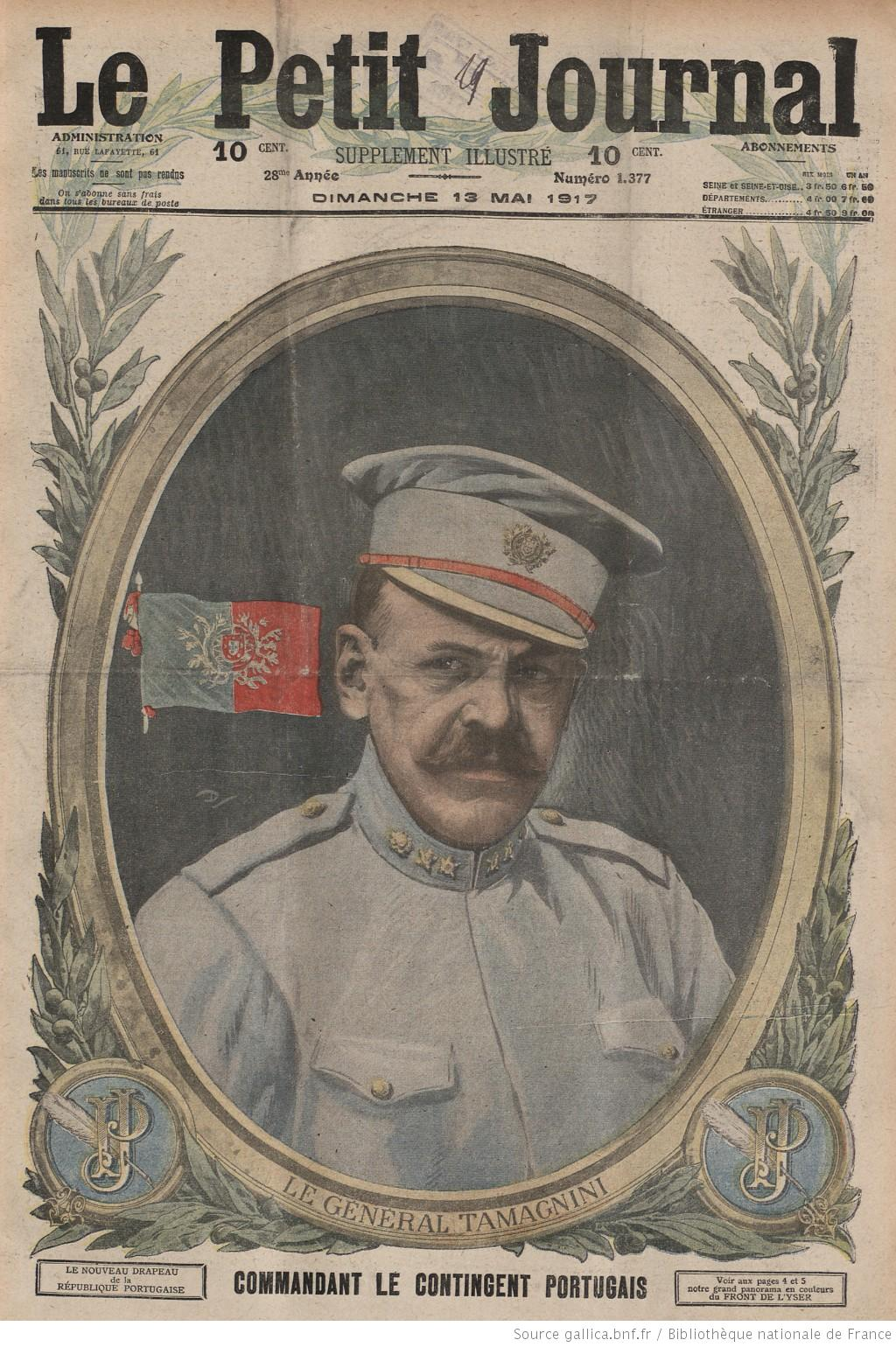 LPJ Illustre 1917-05-13 A.jpg