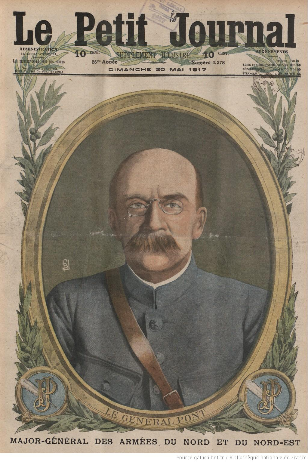 LPJ Illustre 1917-05-20 A.jpg