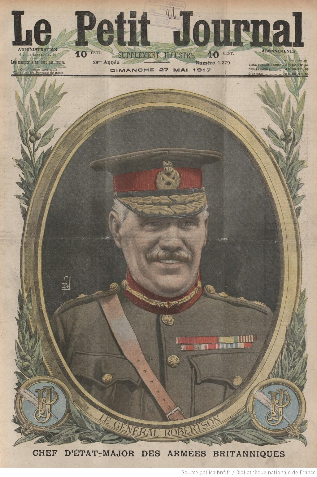 LPJ Illustre 1917-05-27 A.jpg
