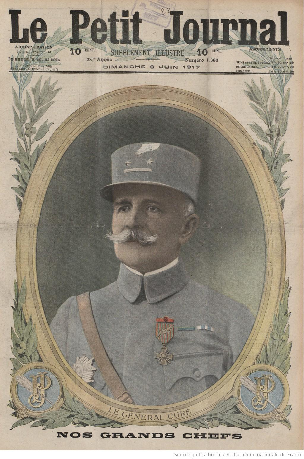 LPJ Illustre 1917-06-03 A.jpg