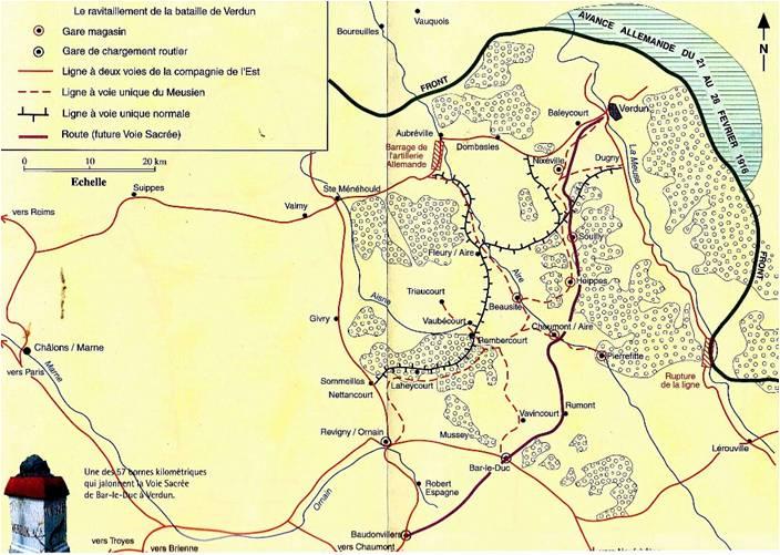 Farret19 image 6 Carte Verdun 1916.jpg