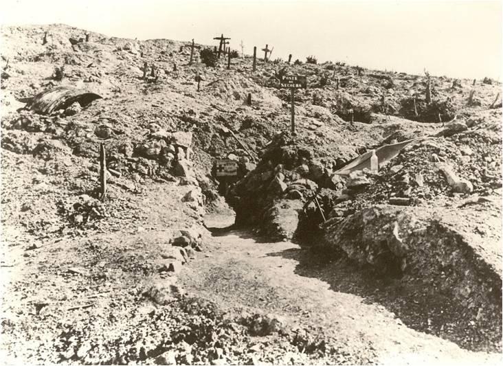 Farret20 image4 Verdun entrée poste secours.jpg
