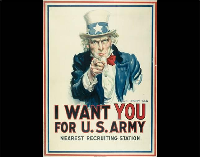 T048 USA en guerre image1.jpg