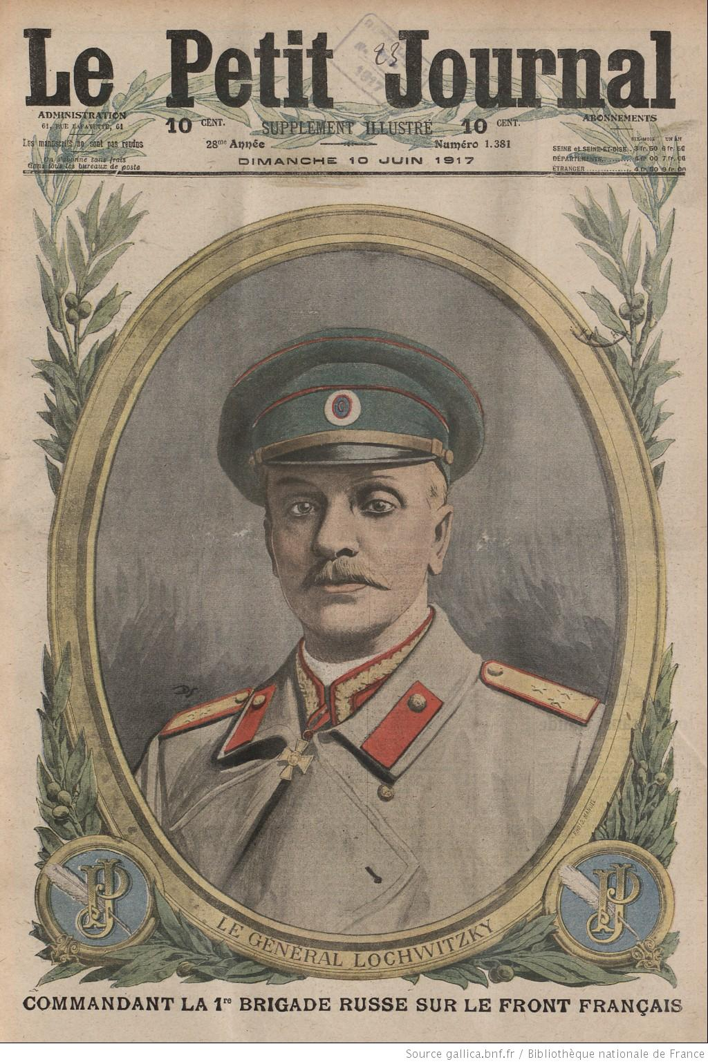 LPJ Illustre 1917-06-10 A.jpg