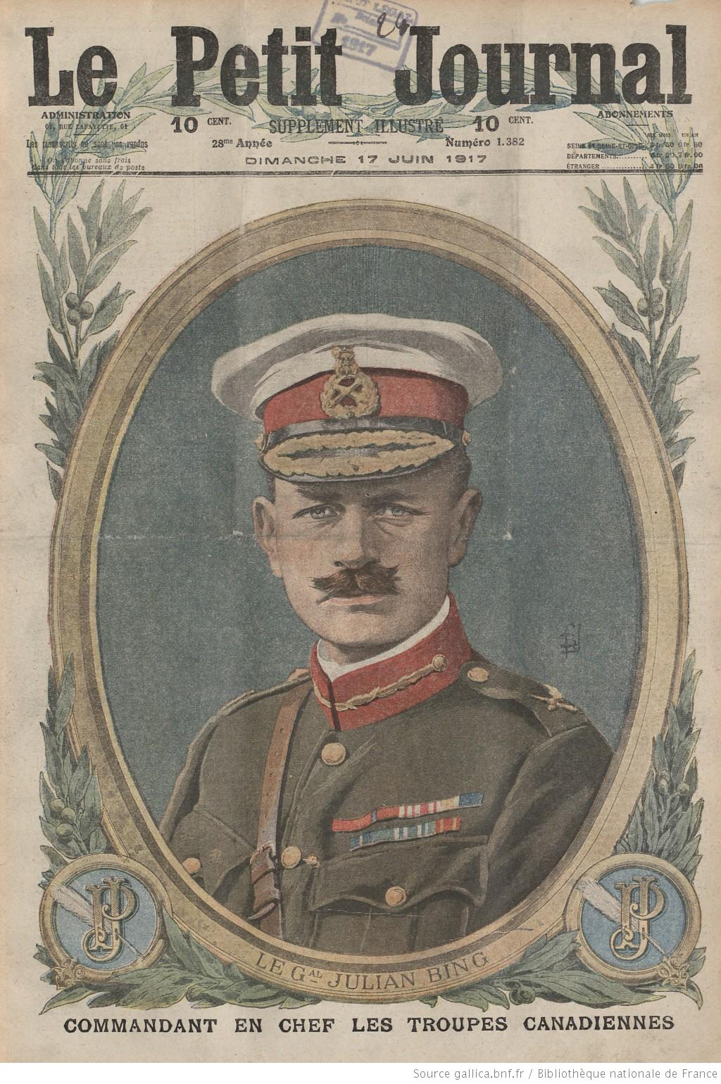 LPJ Illustre 1917-06-17 A.jpg
