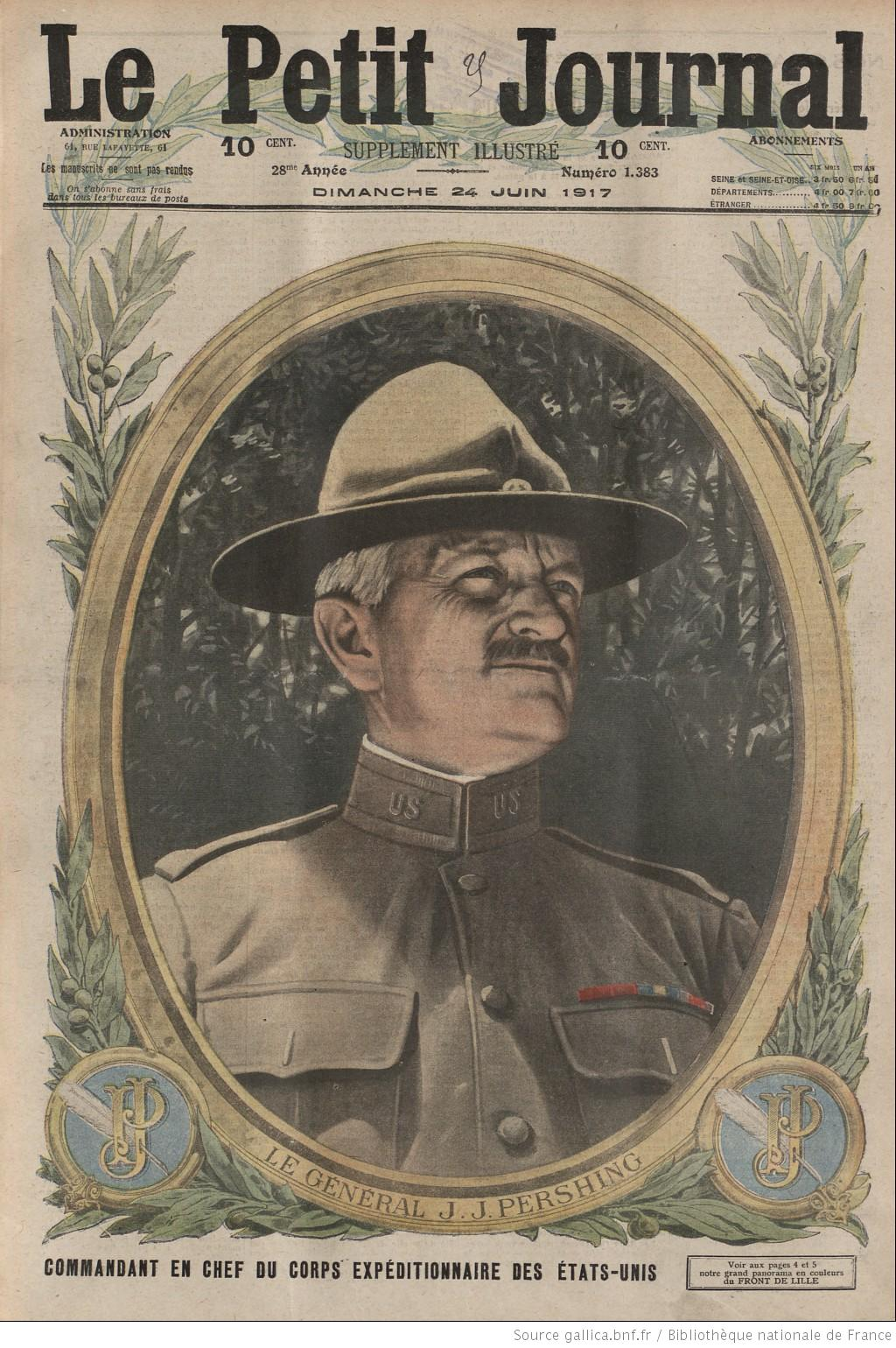 LPJ Illustre 1917-06-24 A.jpg