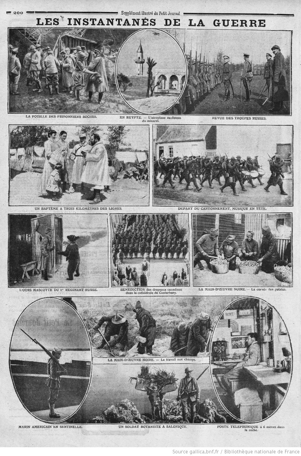 LPJ Illustre 1917-06-24 C.jpg