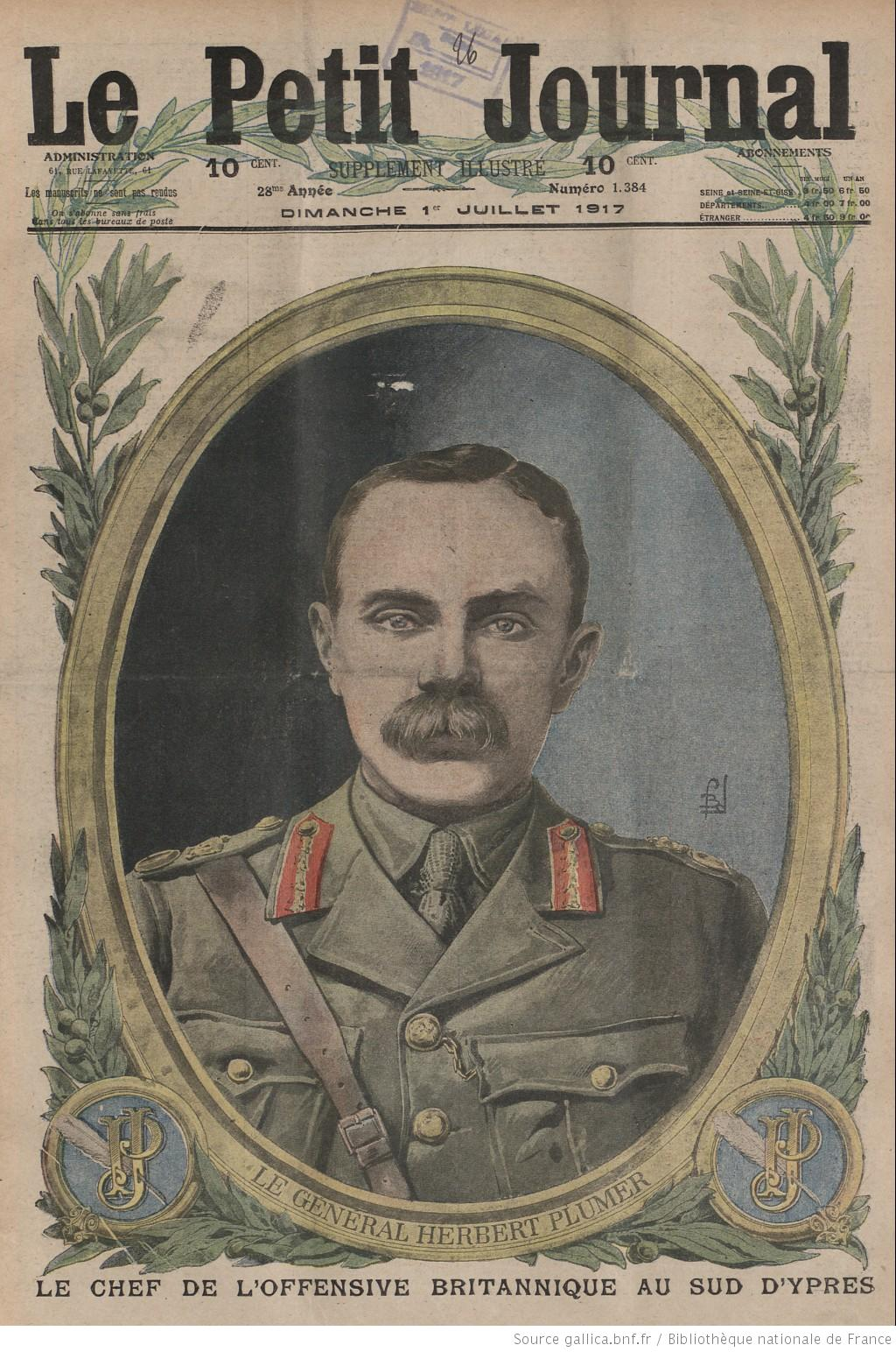 LPJ Illustre 1917-07-01 A.jpg