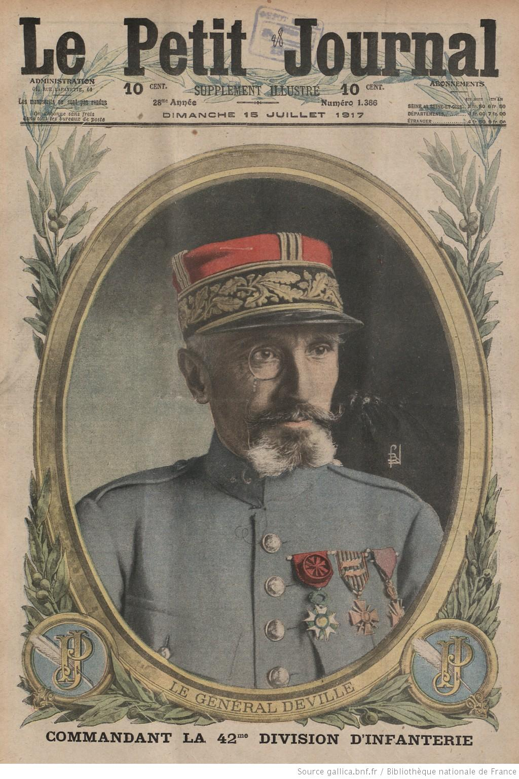 LPJ Illustre 1917-07-15 A.jpg