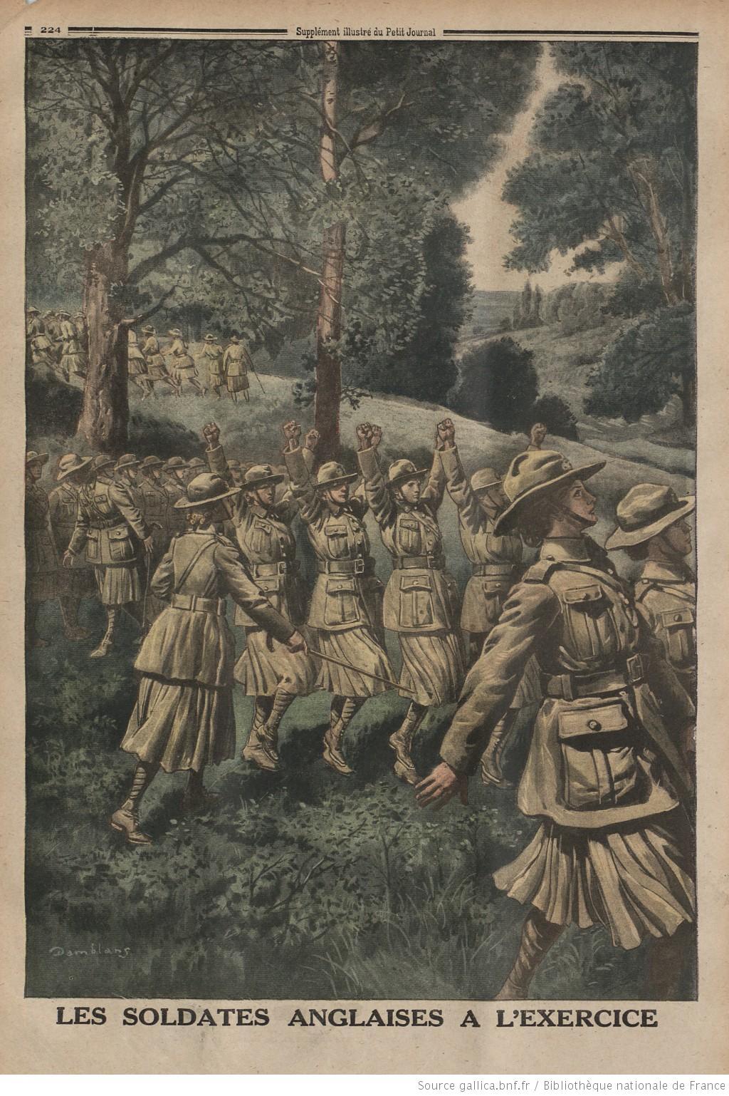 LPJ Illustre 1917-07-15 B.jpg