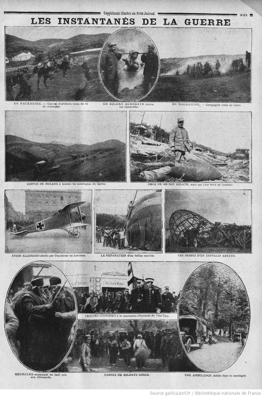 LPJ Illustre 1917-07-15 C.jpg