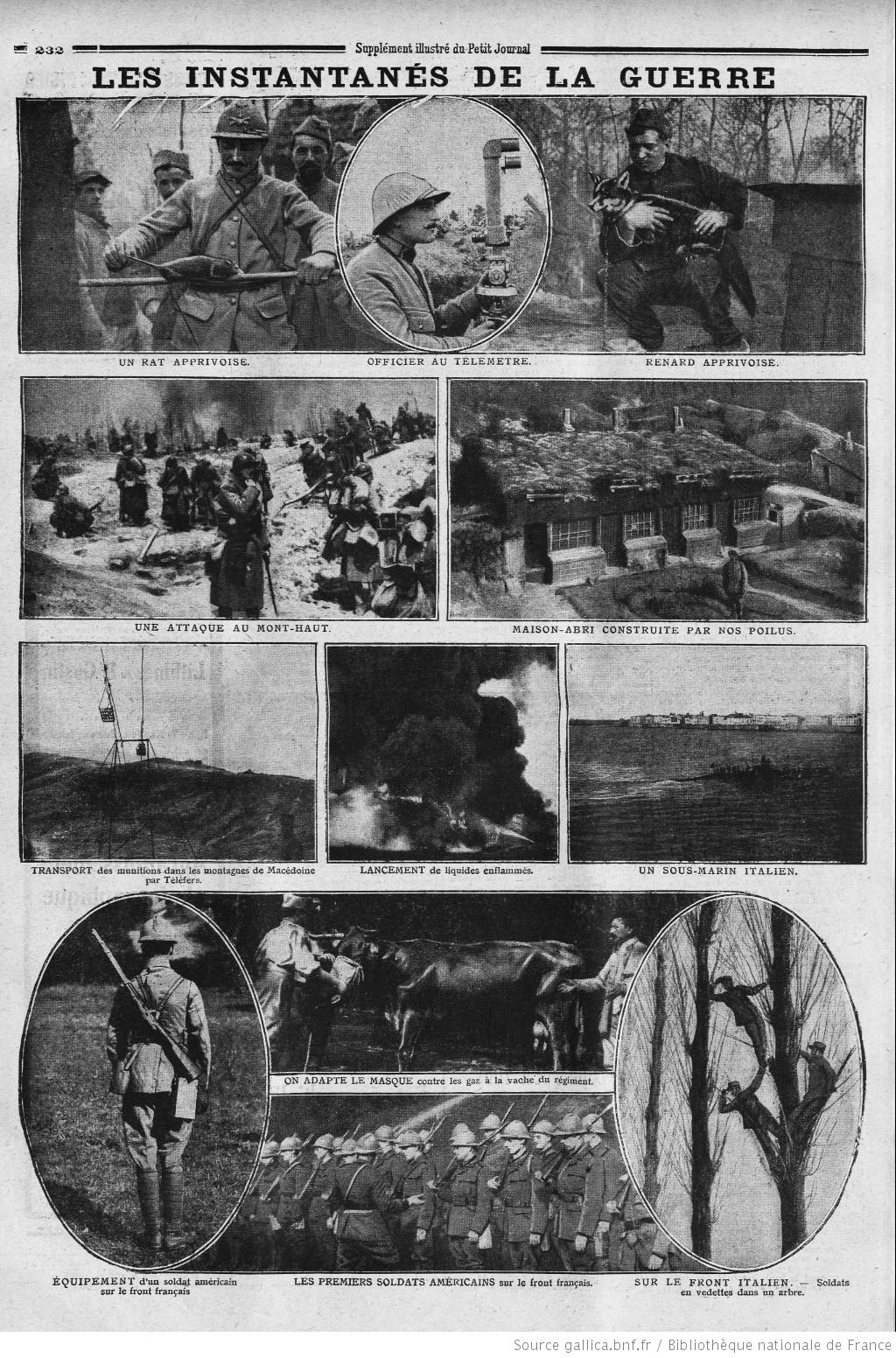 LPJ Illustre 1917-07-22 C.jpg
