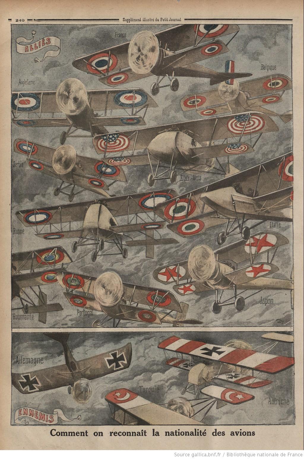 LPJ Illustre 1917-07-29 B.jpg
