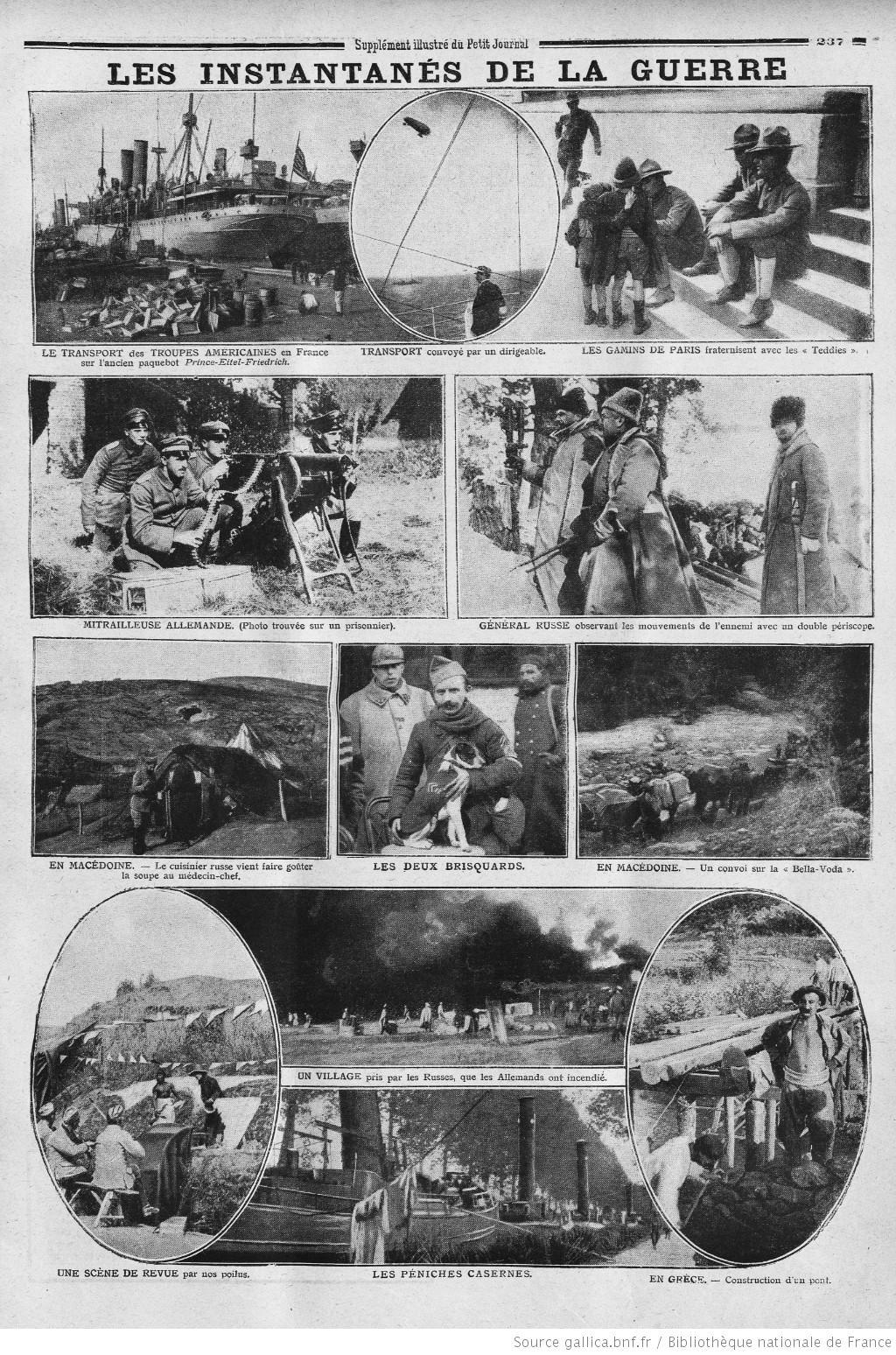 LPJ Illustre 1917-07-29 C.jpg