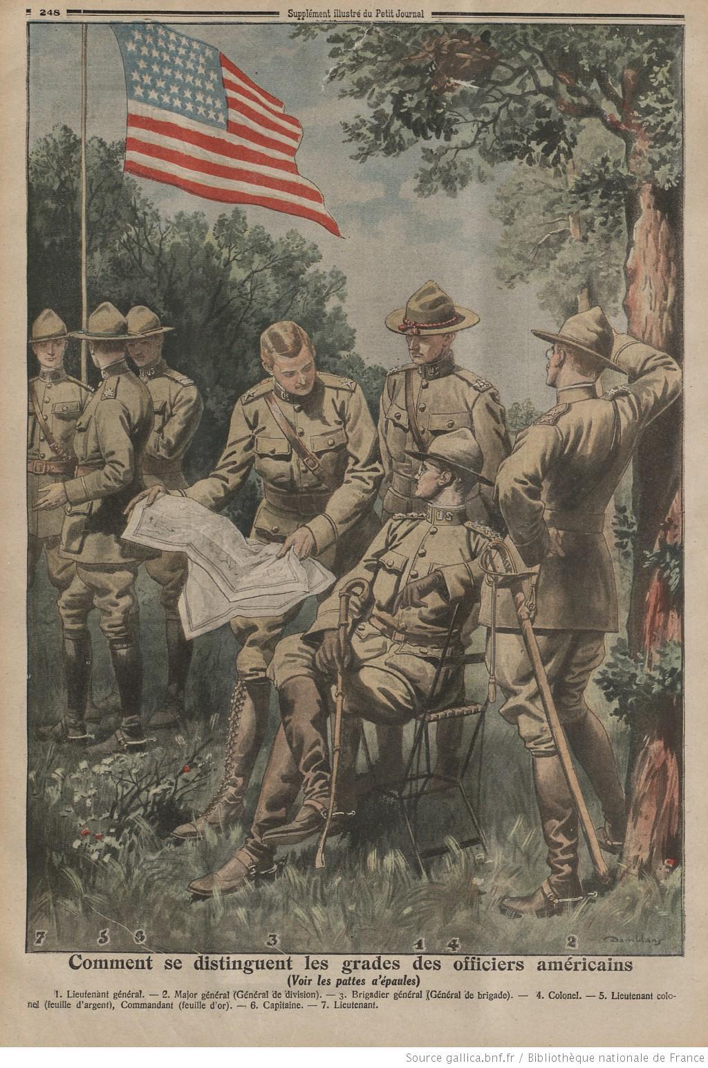 LPJ Illustre 1917-08-05 B.jpg