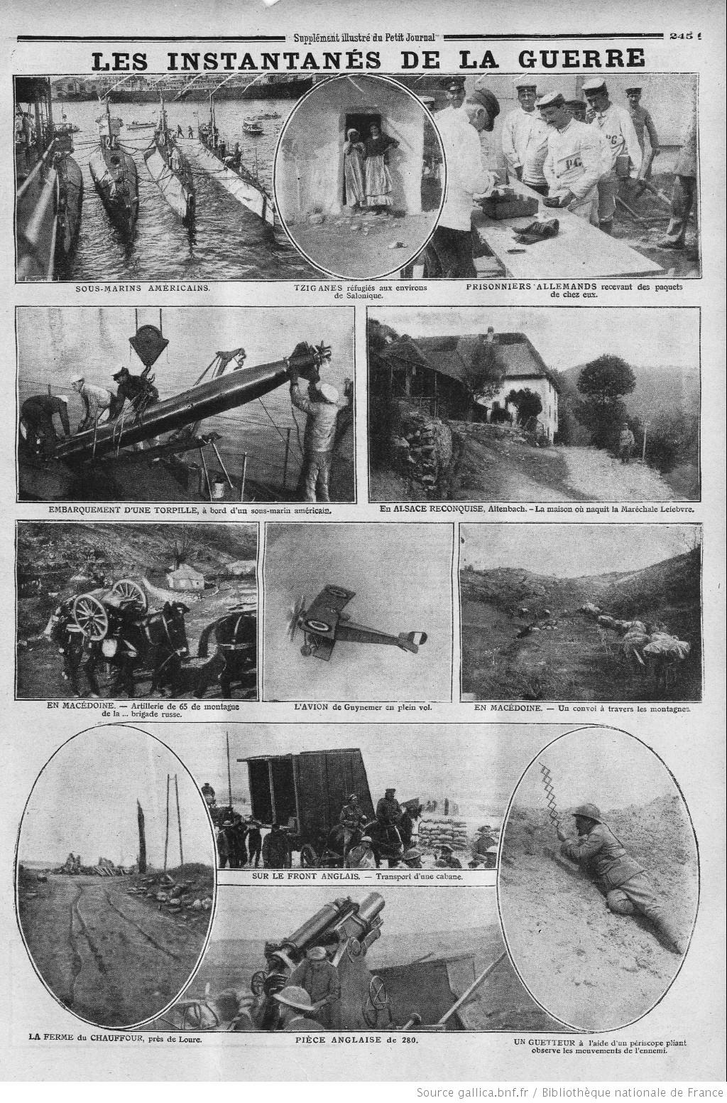 LPJ Illustre 1917-08-05 C.jpg