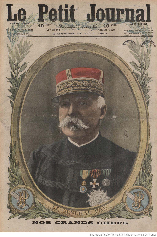 LPJ Illustre 1917-08-12 A.jpg