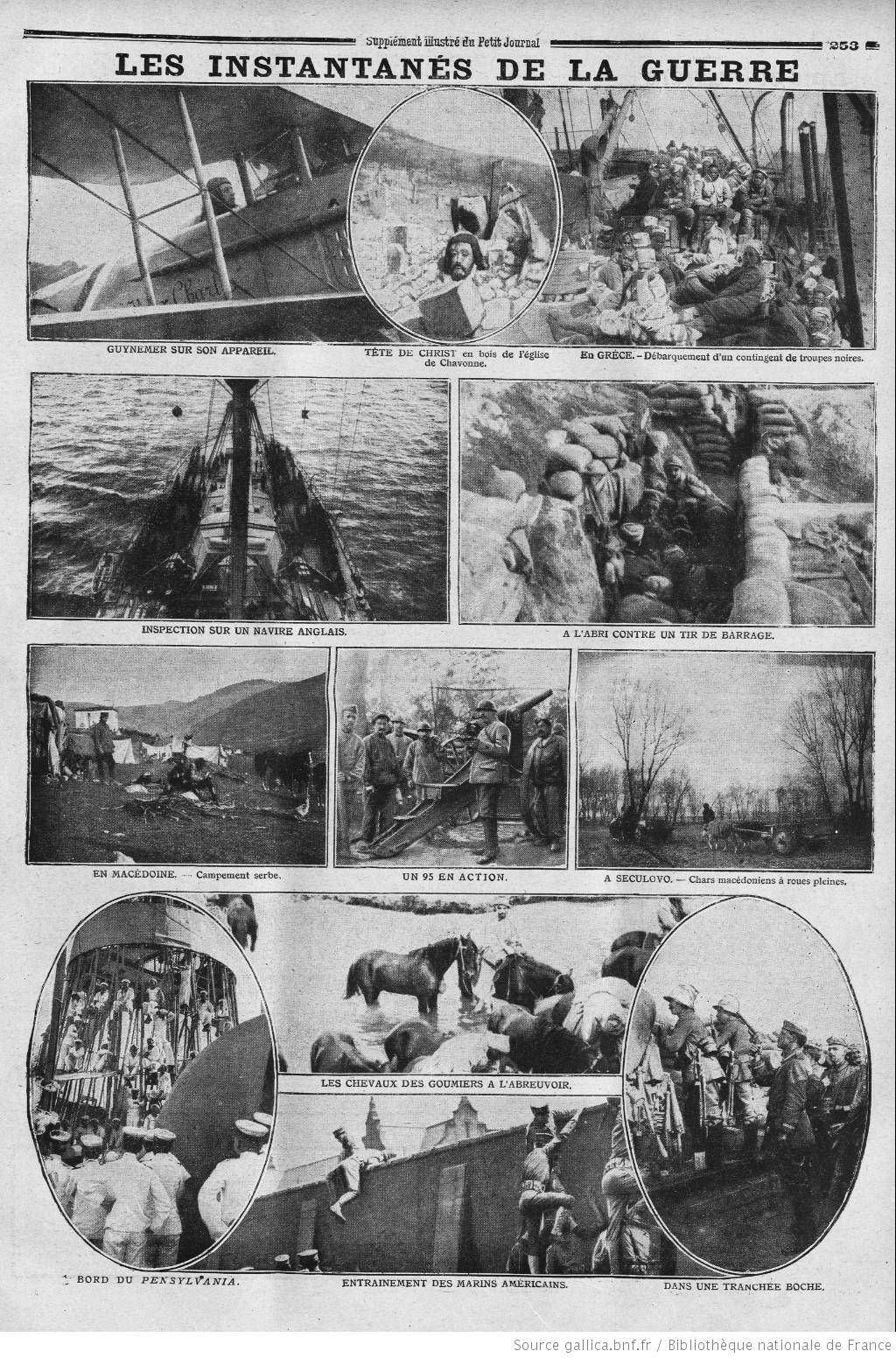 LPJ Illustre 1917-08-12 C.jpg