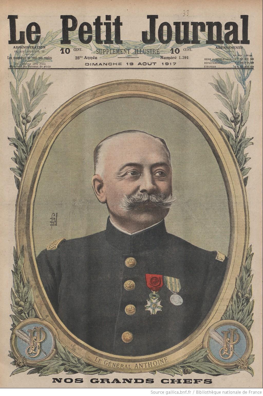 LPJ Illustre 1917-08-19 A.jpg