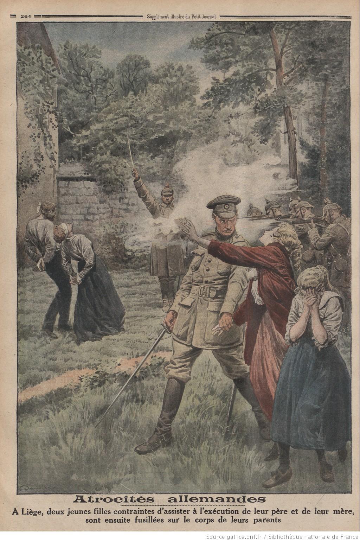 LPJ Illustre 1917-08-19 B.jpg