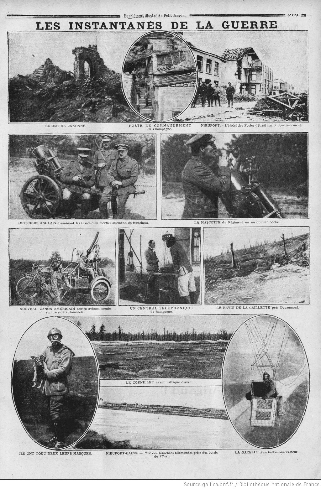 LPJ Illustre 1917-08-26 C.jpg