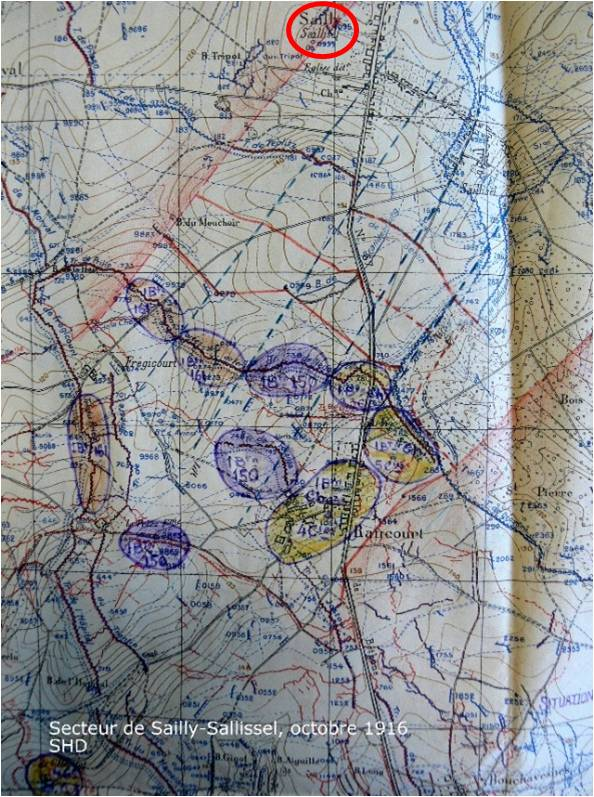 Farret27 image3 Carte Sailly-Saillisel suite.jpg