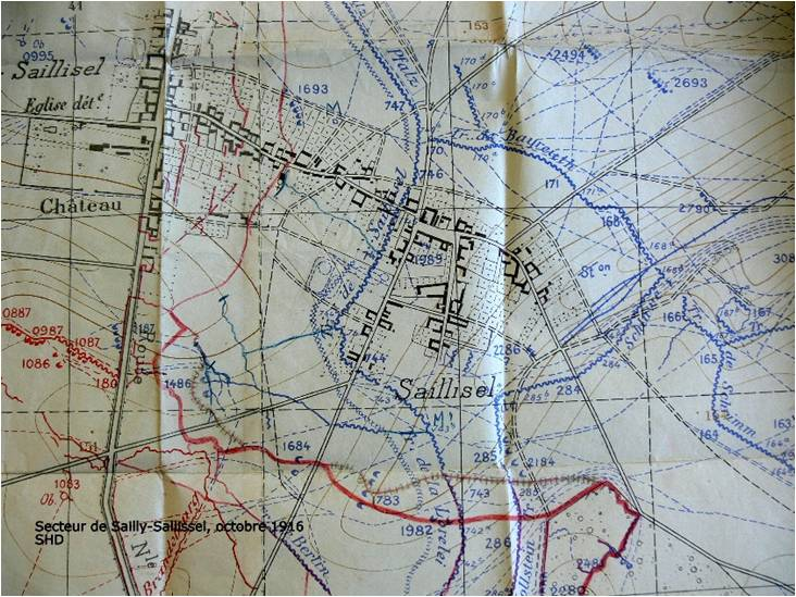 Farret27 image4 Carte Sailly-Saillisel suite 2.jpg