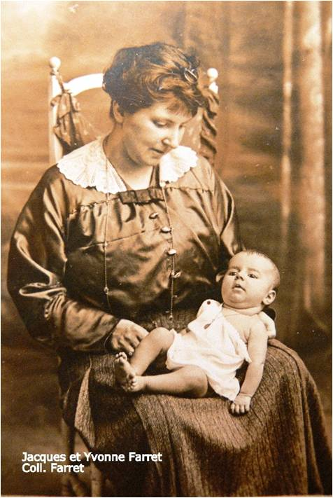 Farret27 image6 Jacques et sa mère.jpg