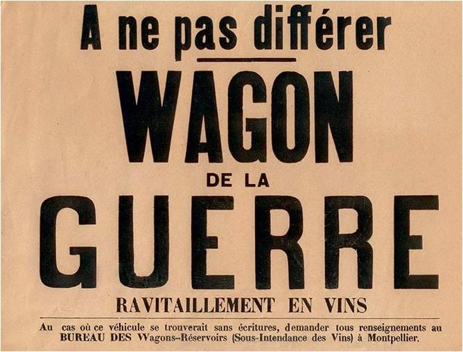 Farret27 image9 Wagon de vin.jpg