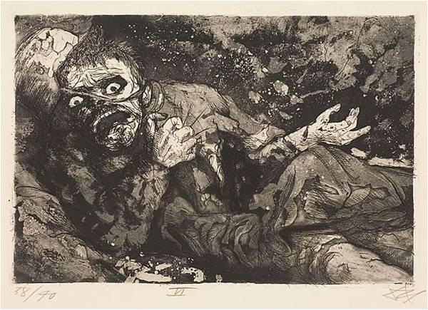 Farret28 image1 Otto Dix.jpg
