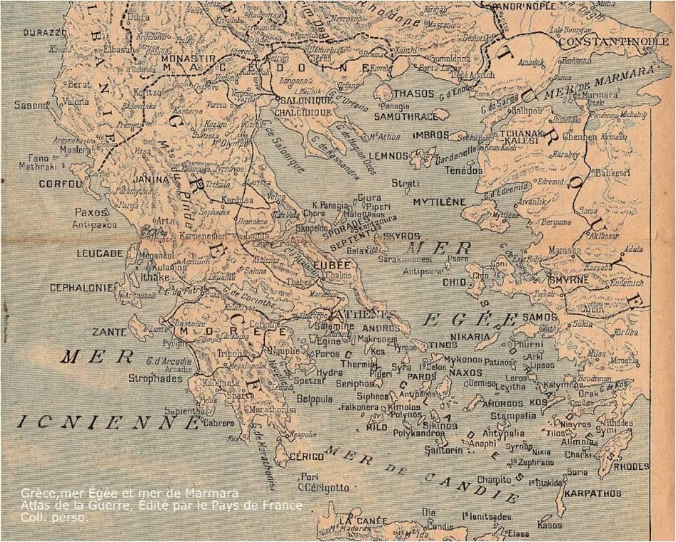 Farret28 image6 Carte Grèce.jpg