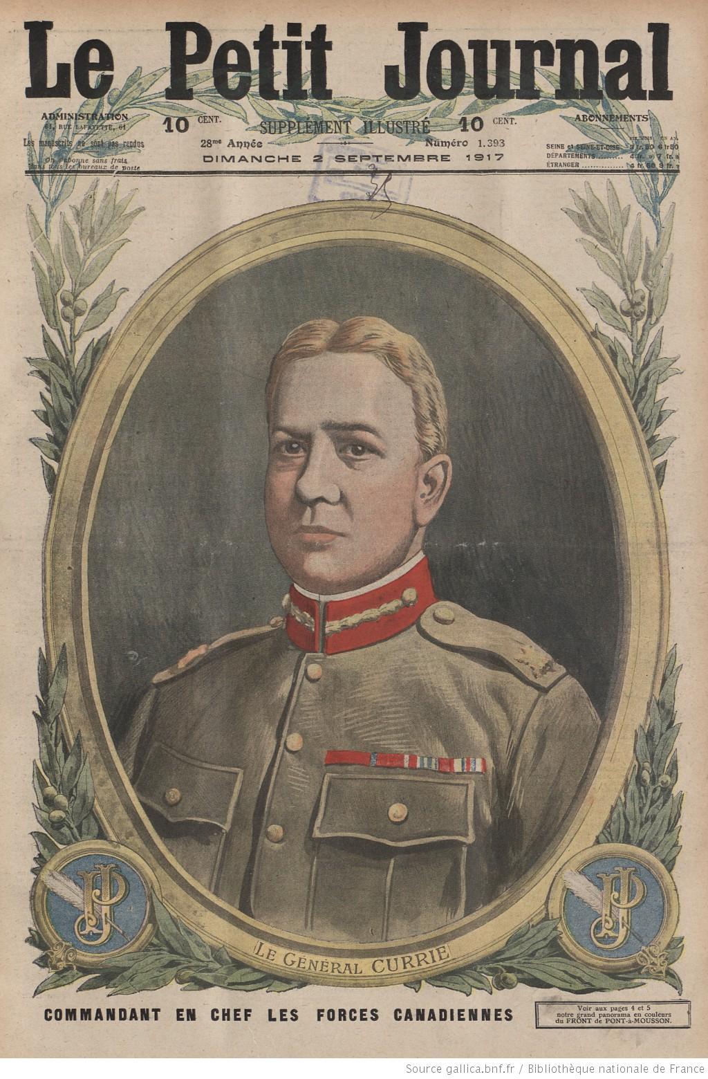 LPJ Illustre 1917-09-02 A.jpg