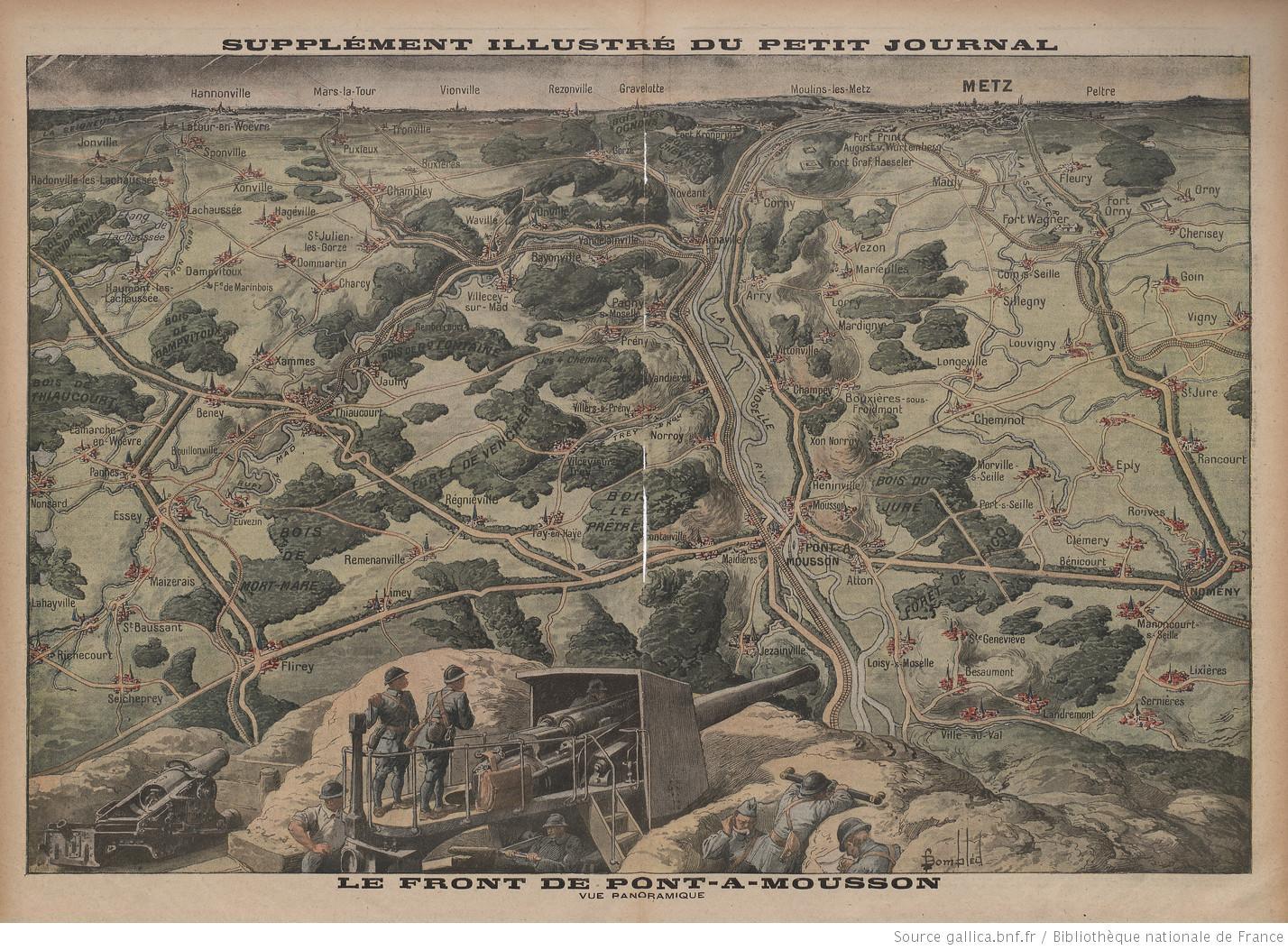 LPJ Illustre 1917-09-02 B.jpg