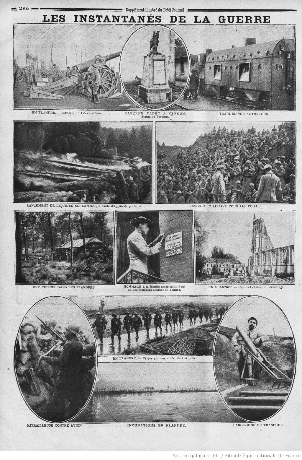 LPJ Illustre 1917-09-02 C.jpg