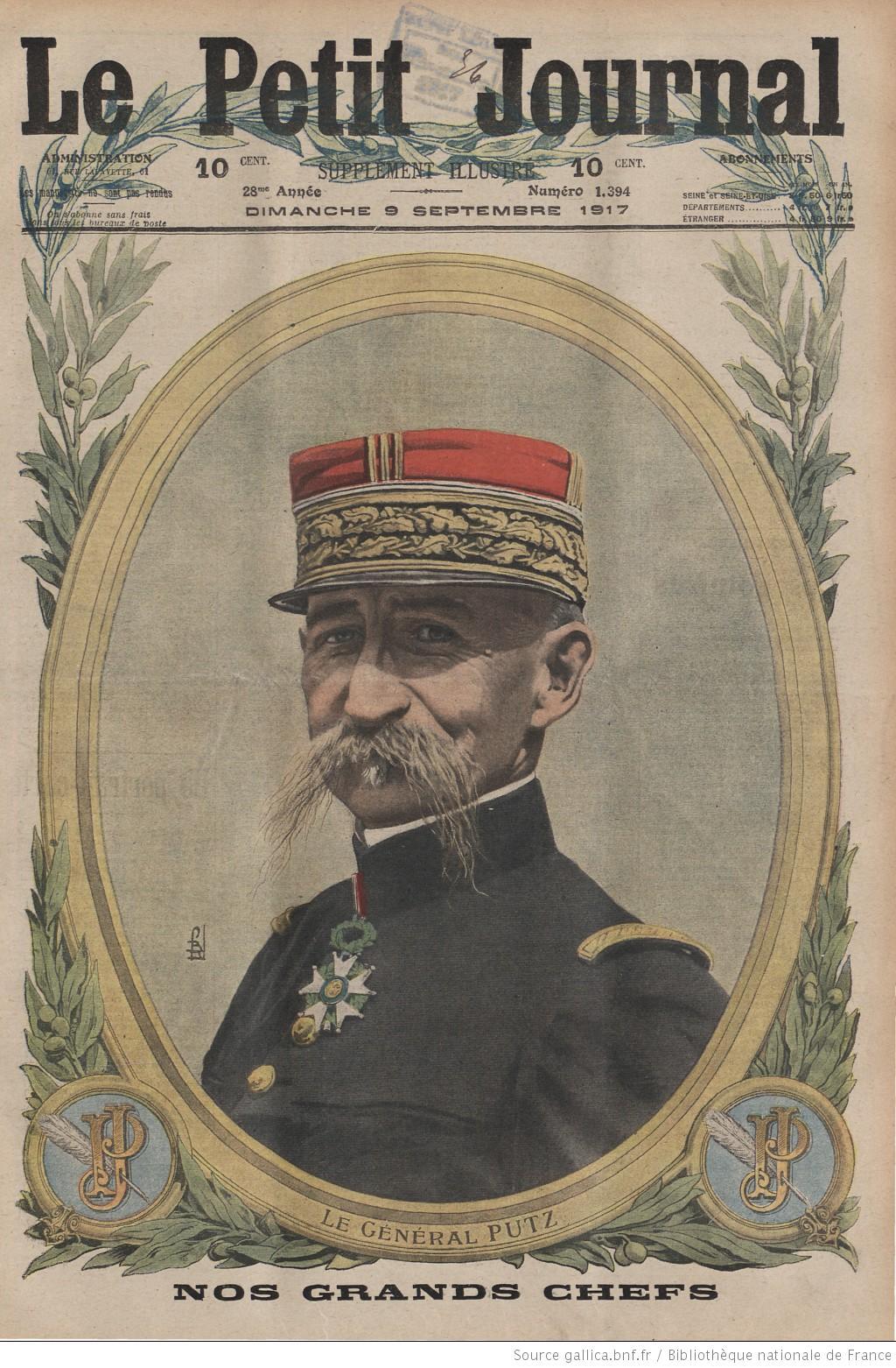 LPJ Illustre 1917-09-09 A.jpg
