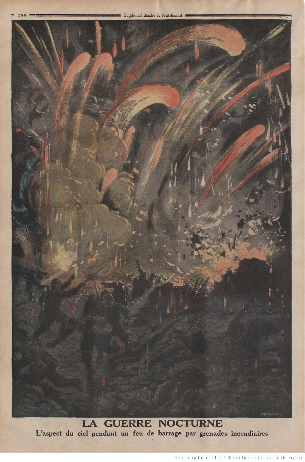 LPJ Illustre 1917-09-09 B.jpg