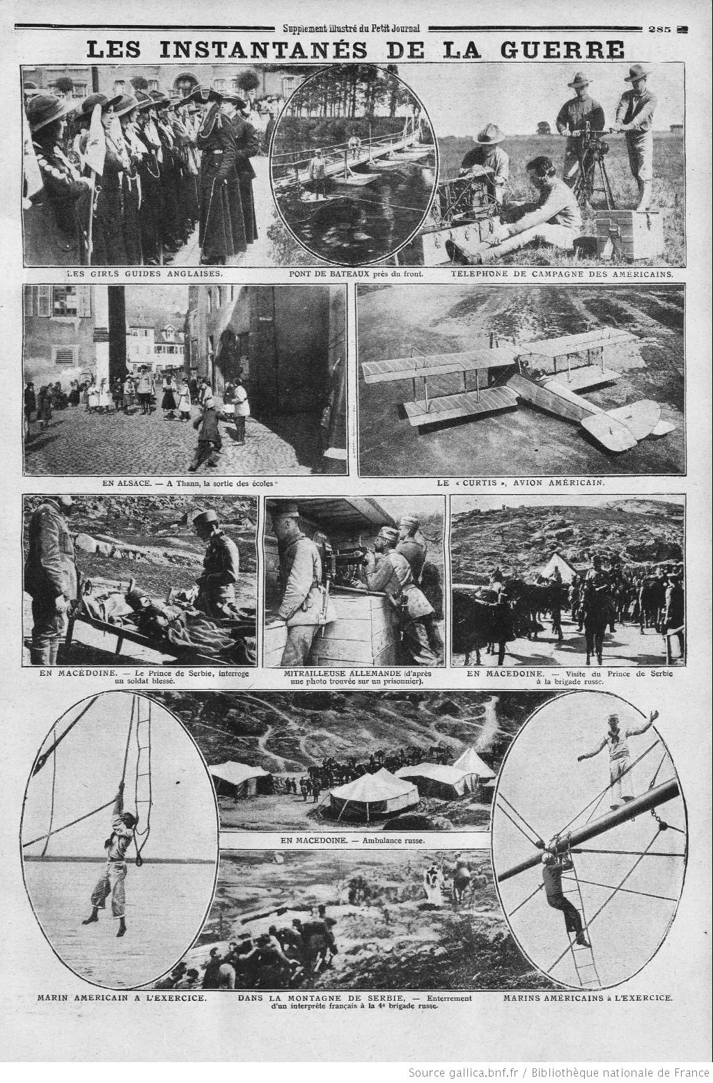 LPJ Illustre 1917-09-09 C.jpg